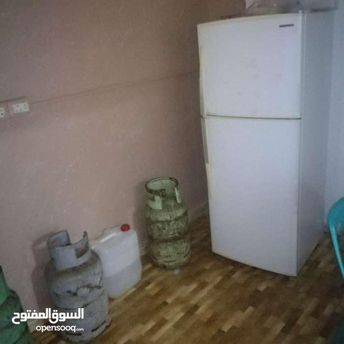 ثلاجه عرض حمص ماكنه فلافل ماكنة حمص غاز فول قدر فول  ثلاجة