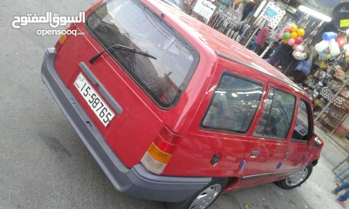 Used Opel 1990