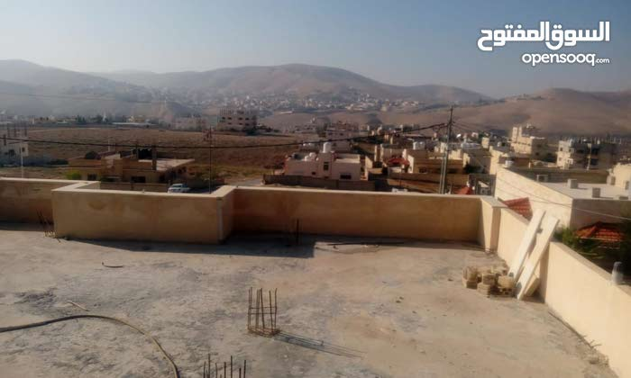 apartment for sale Ground Floor directly in Umm Nowarah