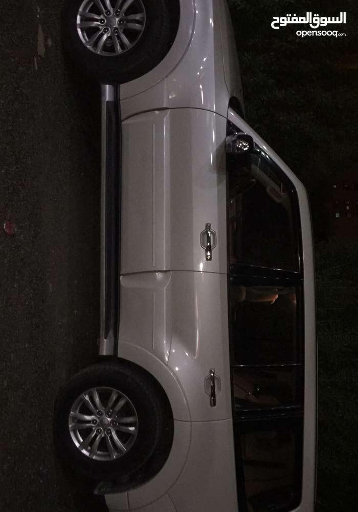 Best price! Mitsubishi Pajero 2012 for sale