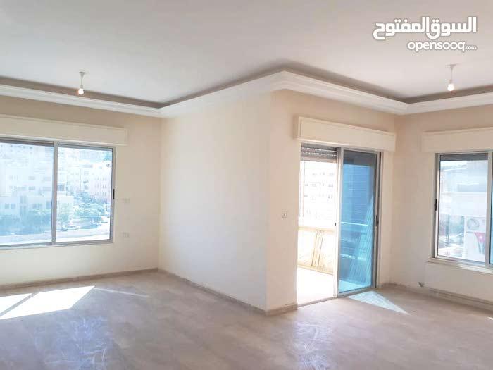 apartment Second Floor in Amman for sale - Um El Summaq