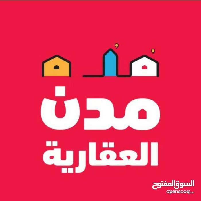 للبيع شقه 190 متر على الاحمر بشارع احمد ماهر الرئيسي بالمنصوره
