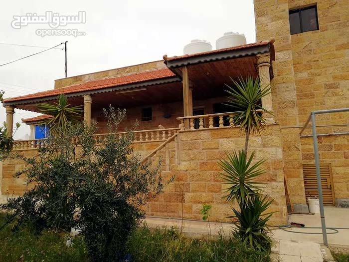 Villa for sale with More rooms - Salt city