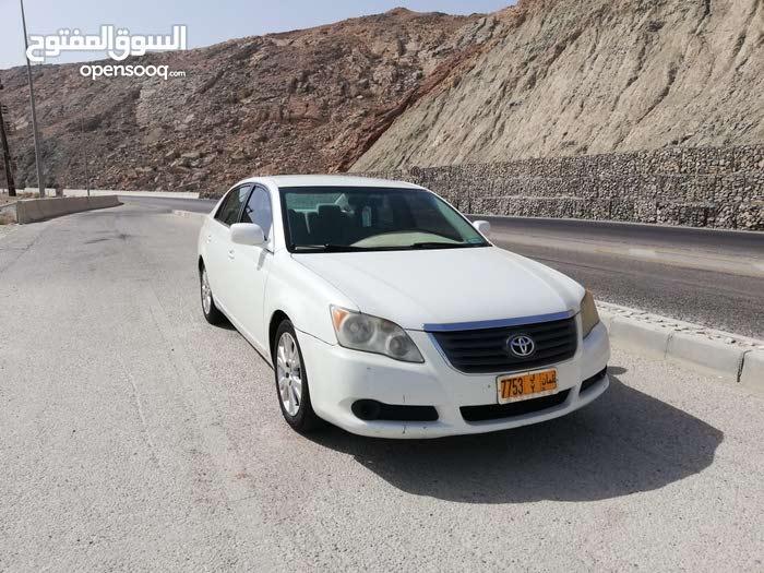 أفلون خليجي وكالة عمان 2009