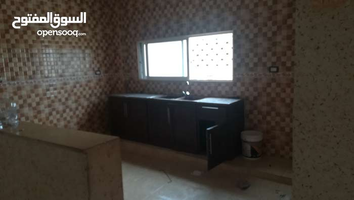 excellent finishing apartment for rent in Zarqa city - Jabal Tareq