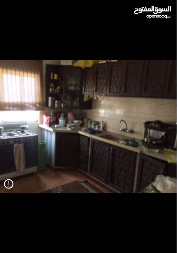 Al Hashemieh apartment for sale with 3 rooms