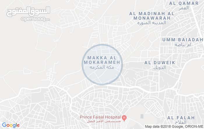 الزرقاء الجبل الابيض مقابل مسجد علي بن ابي طالب