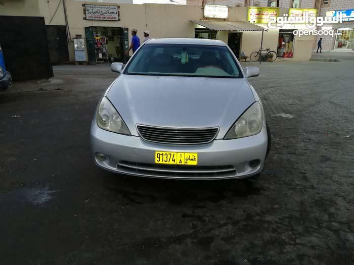 Best price! Lexus ES 2005 for sale