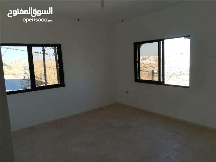 Tabarboor neighborhood Amman city - 80 sqm apartment for rent