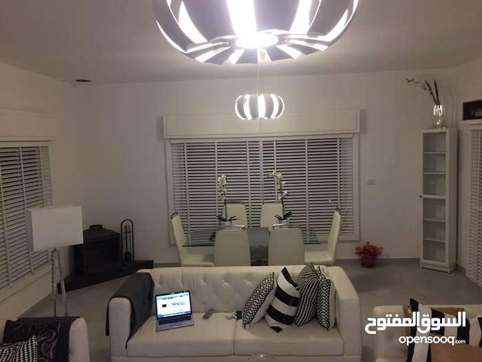 Roof /Penthouse for rent in Weibdeh / اللويبده/ الويبده