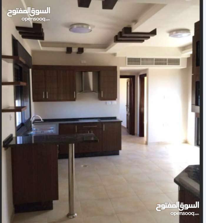apartment for sale Ground Floor directly in Deir Ghbar