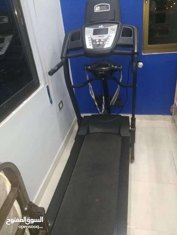 جهاز رياضة ثلاث في واحد استعمال بسيط للبيع بملغ 300 دينار