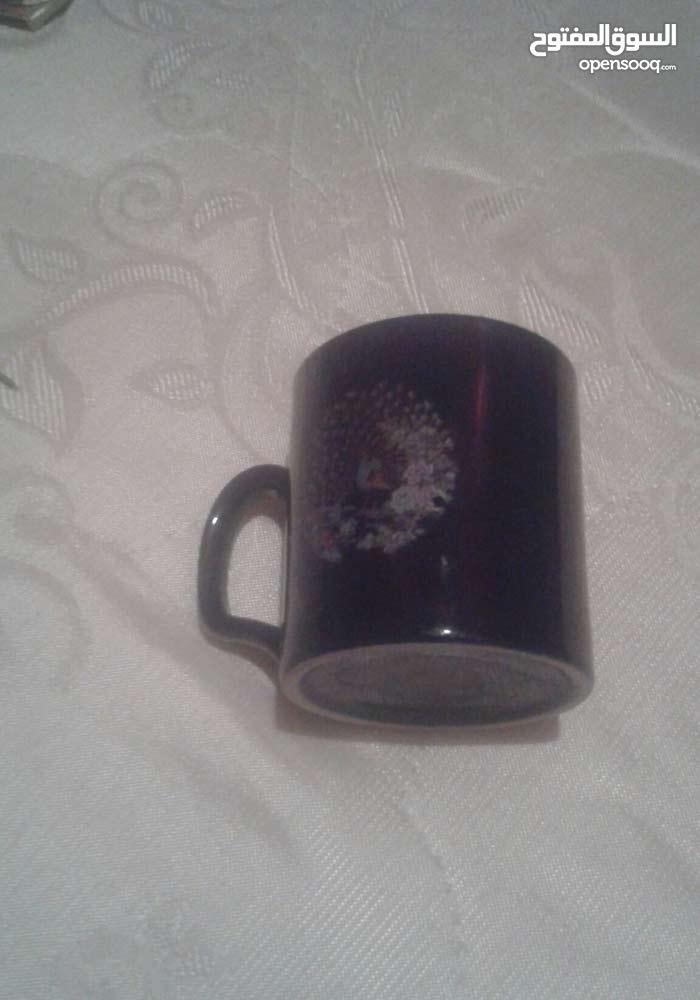 كأس الطاوس الحر