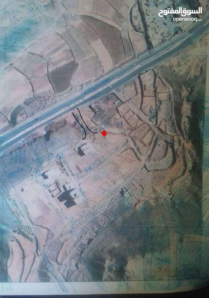 حده ابراج الدبلوماسين العشاش شارع 16 ت 772189228