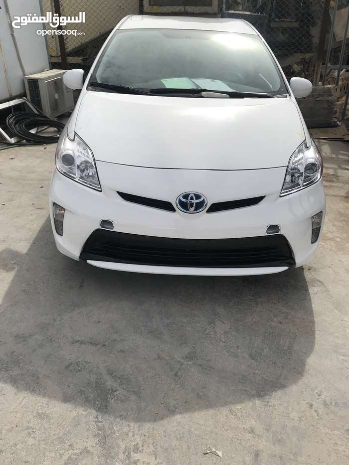 Best price! Toyota Prius 2015 for sale