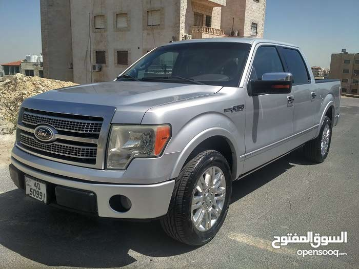 F-150 2010 for Sale