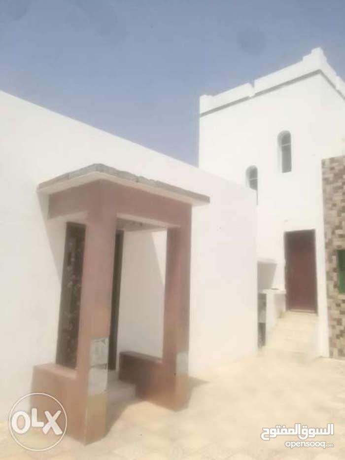 Brand new Villa for sale in AmeratAl Gofaina