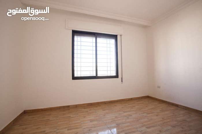 شقة 144م في ابو علندا للبيع