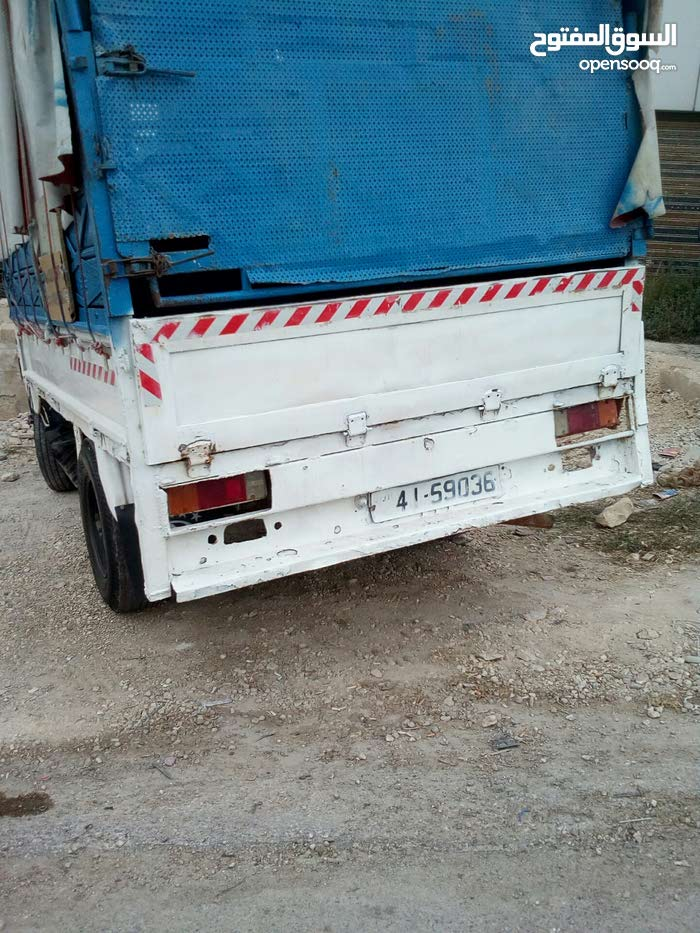 Used 1988 Toyota Dyna for sale at best price