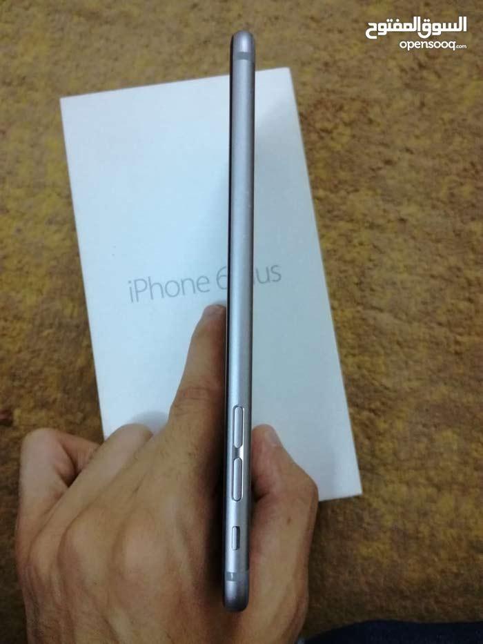 Apple  device in Irbid