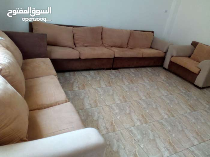 Ajloun – Sofas - Sitting Rooms - Entrances with high-ends specs available for sale