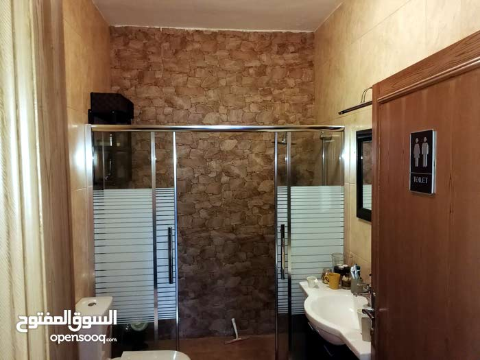 apartment for sale in AmmanJubaiha