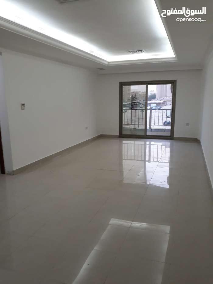 More than 5  apartment for rent with 2 rooms - Mubarak Al-Kabeer city Sabah Al-Salem