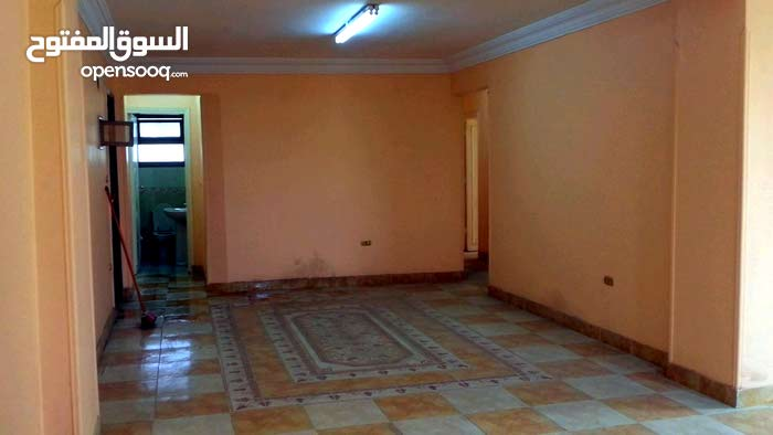 for sale apartment in Giza  - Hadayek al-Ahram