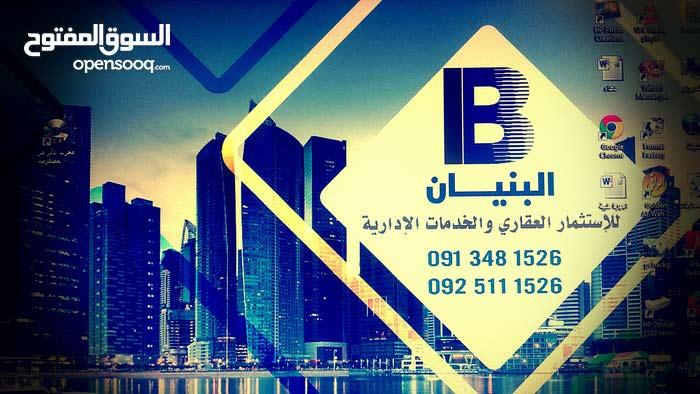 sqm  Villa for rent in Tripoli