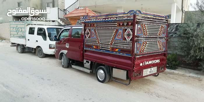 2006 Bongo for sale
