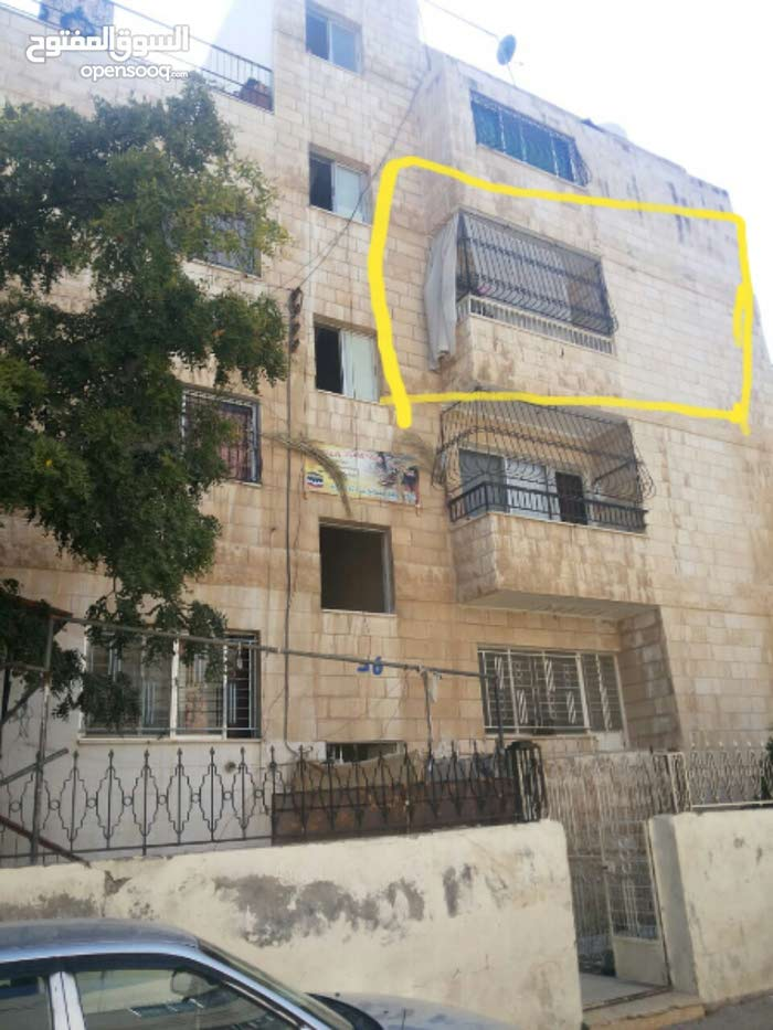 73 sqm  apartment for sale in Amman