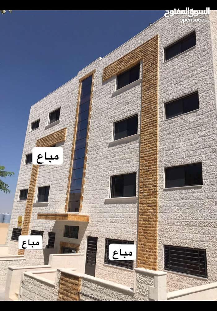 Best price 140 sqm apartment for sale in AmmanAbu Alanda