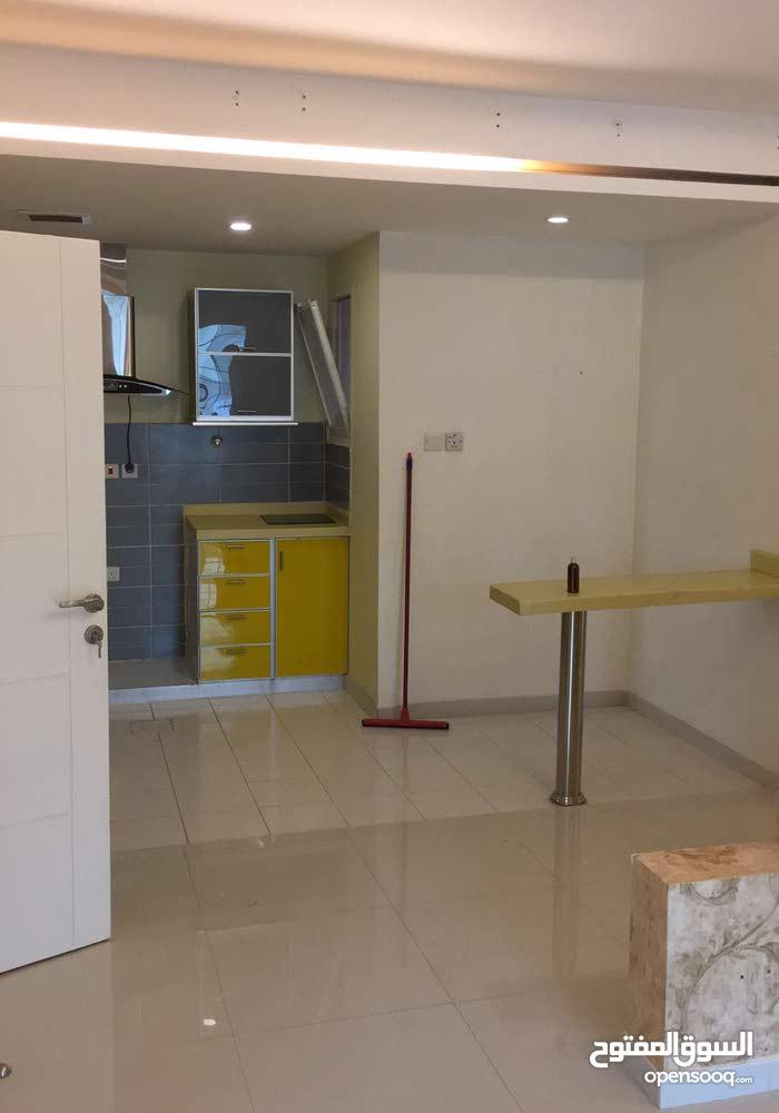 Best price 2 sqm apartment for rent in Al RiyadhAl Izdihar