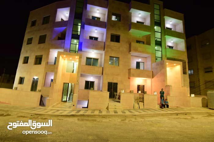 Best price 95 sqm apartment for sale in AmmanMarka