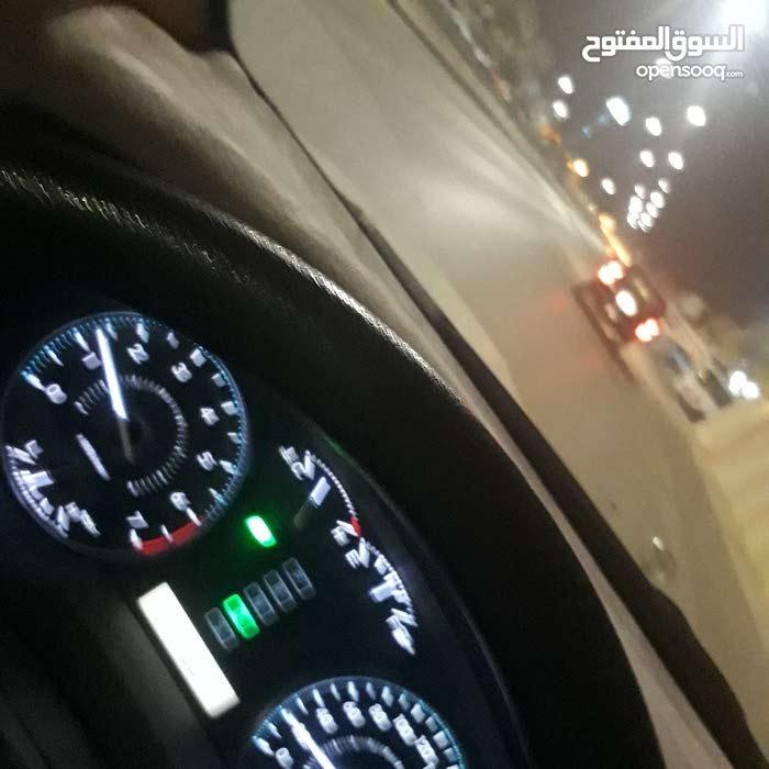 ابي شغل توصيل تبع اي منتاج داخل الرياض ادل الرياض الحمدلله من عنده يتواصل ع الخا