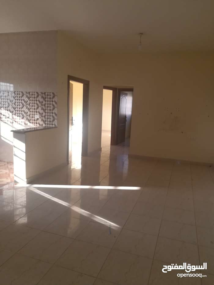 Best property you can find! Apartment for rent in  neighborhood