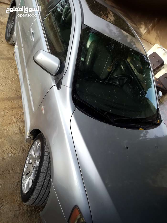 2008 Mitsubishi Lancer for sale in Al Karak