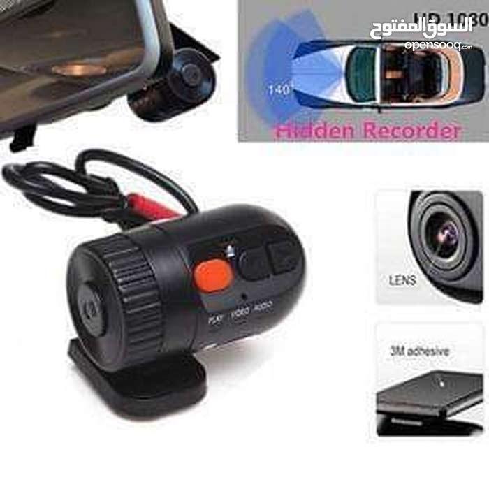 كاميرات كاميرا