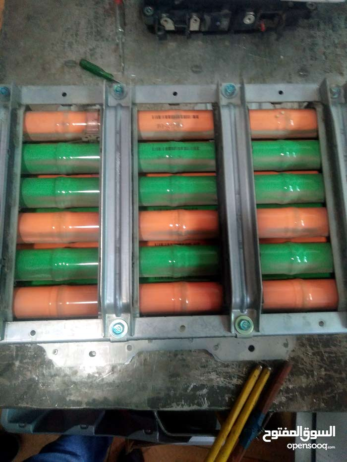 Used Batteries For Sale >> Up For Sale Used Batteries At A Reasonable Price