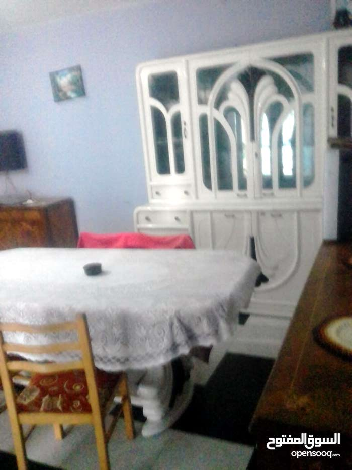 for rent apartment of 120 sqm