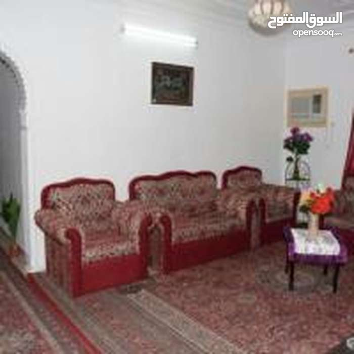 Best property you can find! Apartment for rent in Qurban neighborhood