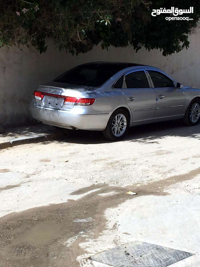 Used 2005 Hyundai Azera for sale at best price