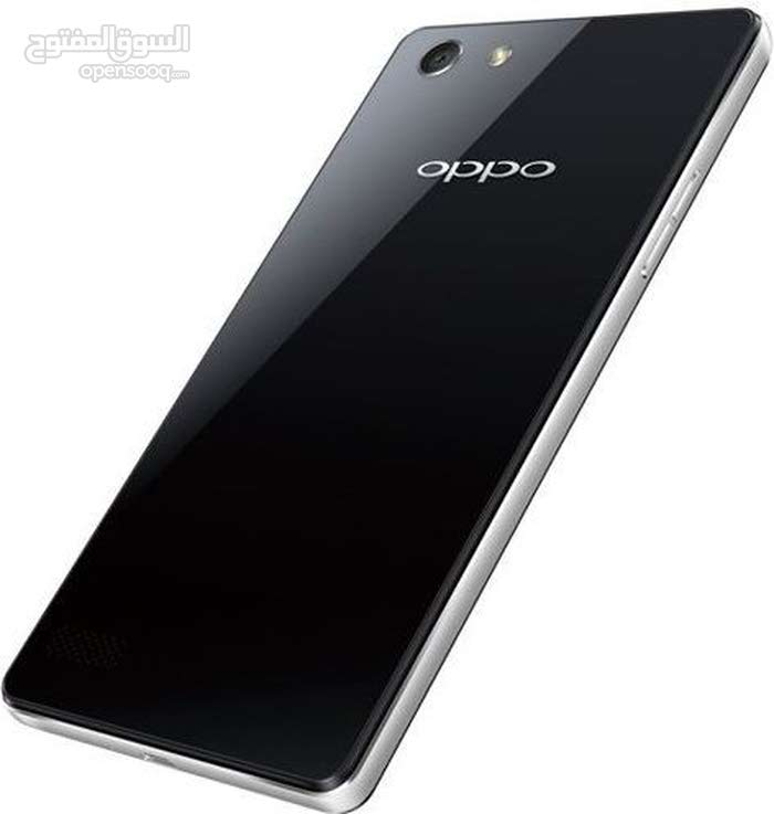 for sale, a smart phone oppo neo 7 2017 from france