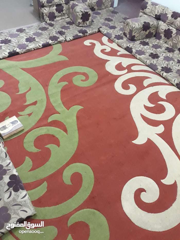 مشاركة سكن في الفروانية مقابل مسجد البيدان