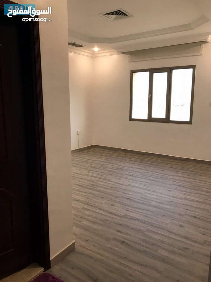 Best price 400 sqm apartment for rent in Al AhmadiEqaila