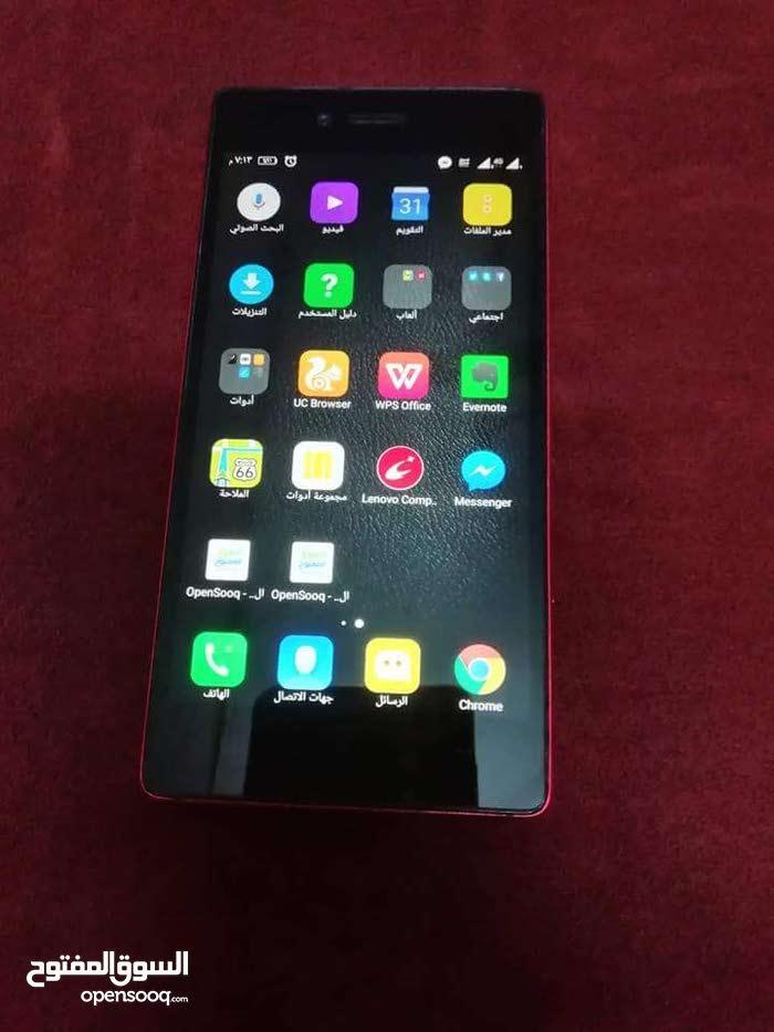 Lenovo  mobile for sale