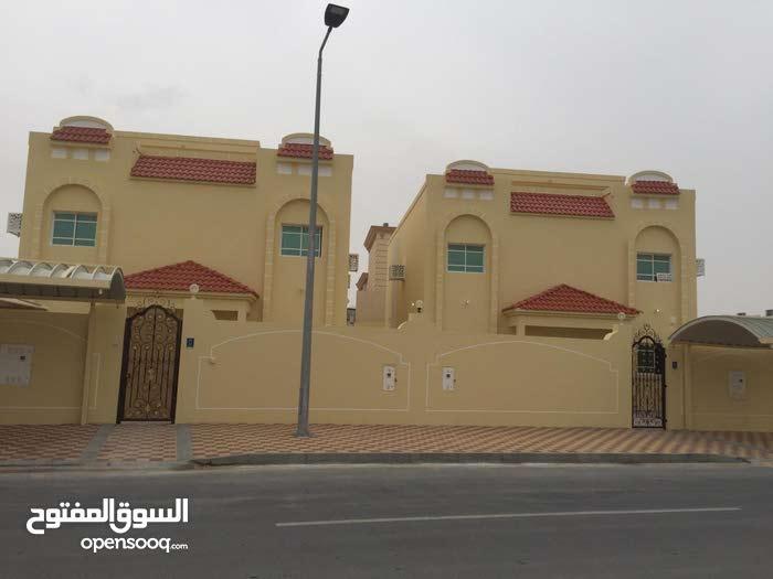 For Rent Stand Alone Villa IN DUHAIL للايجار فيلا مستقله بالدحيل خلف طوار مول