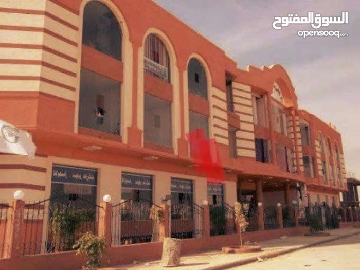 مدينه الشروق بداخل مول الجوهرة امام الجامعة البريطانية مباشرة