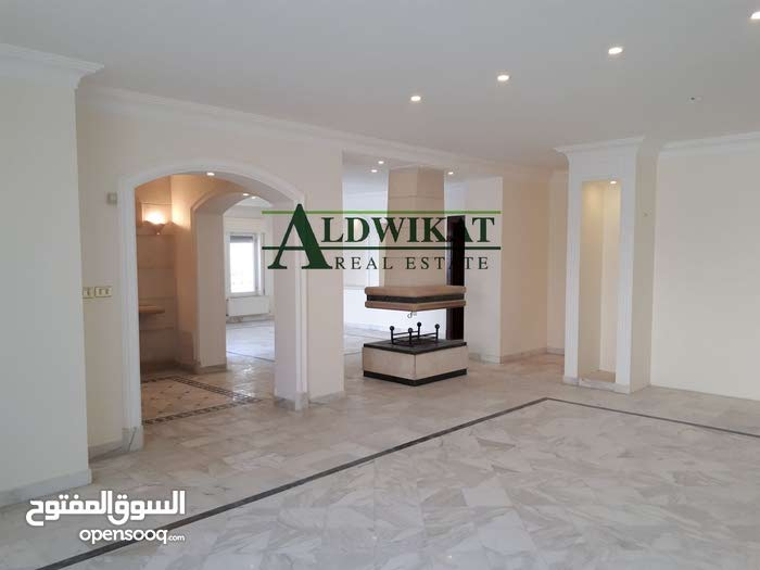 3 rooms  Villa for sale in Amman city Dabouq