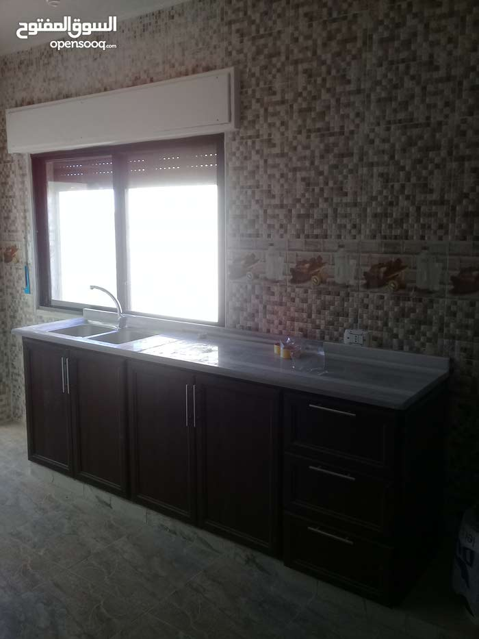Best price 160 sqm apartment for rent in AmmanKhalda